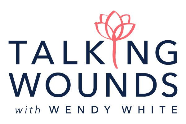 TalkingWounds